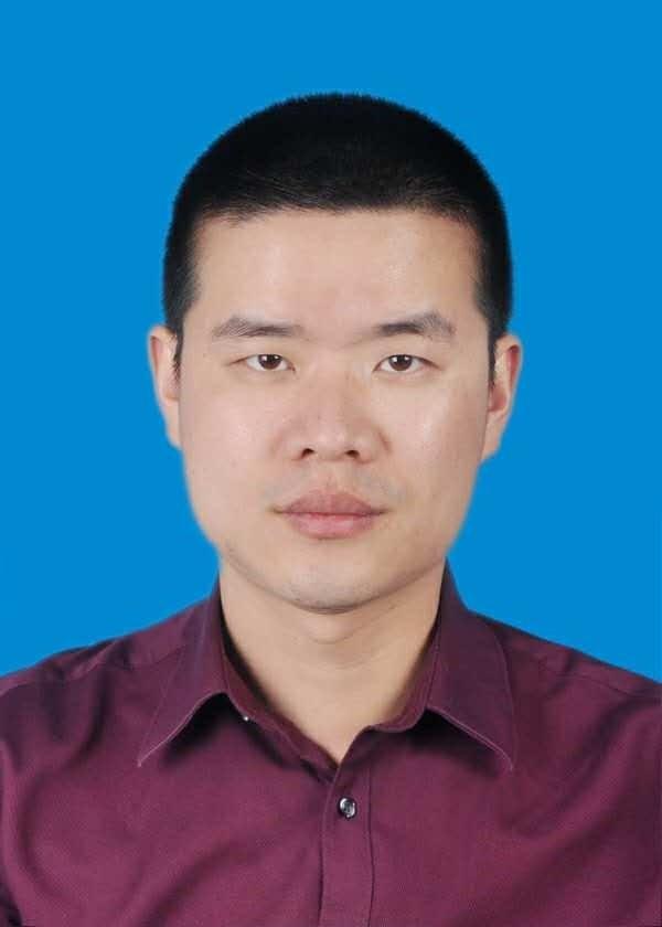 北京甄海龙