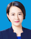 金明珠_律师照片
