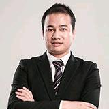 肖剑基律师