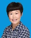 天津律师-宋利华