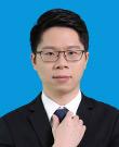 郑滨锐律师