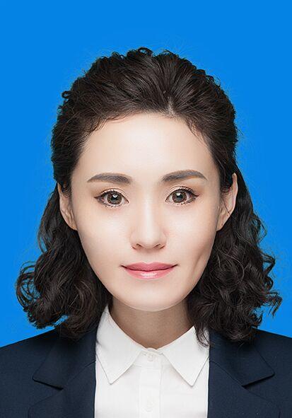 天津叶秀文娜