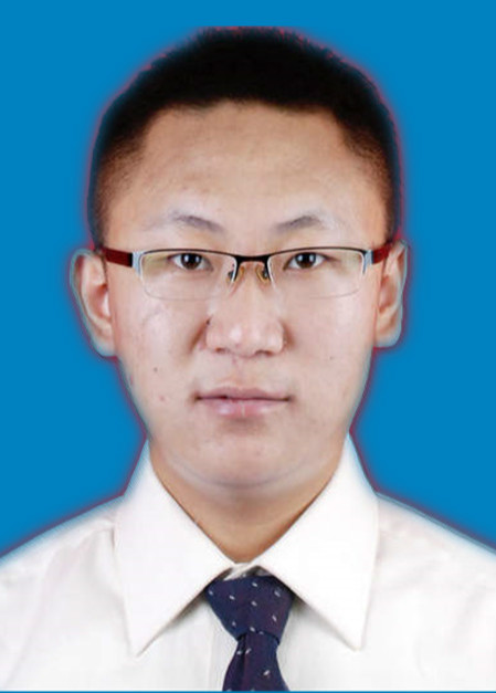朔州律师-赵竹男