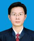 衡南縣律師-何海波