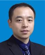 杨鹏淋_律师照片
