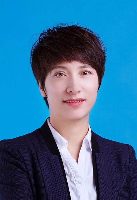 吳忠律師-李月華律師