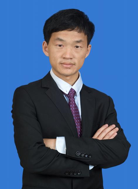東莞律師-陳敏