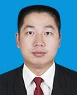 台州律师-林兴