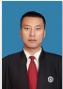 呼倫貝爾律師-陳強