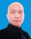 防城港律師-韋世珍