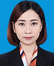 牡丹江律師-高志博