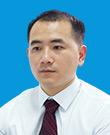 徐培泉律師
