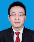 蒋洪杰律师