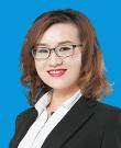 李颖_律师照片