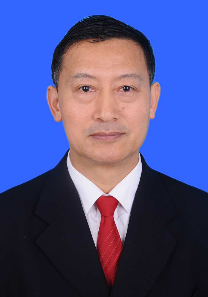 湘潭律师-向国耀
