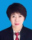 楊明宇律師