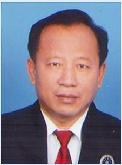 王希祥律師