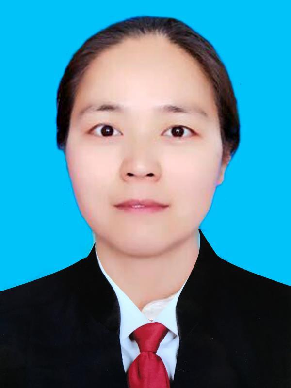 邢臺律師-王華