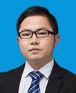 邵賢南律師