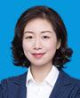 宿迁律师-吴晓香律师