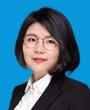 福州律師-吳雅萍律師