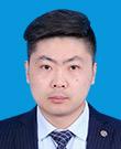 淄博律师-王军雷