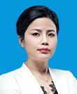 鄭州律師-李麗律師