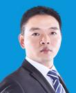 石家莊律師-晁曉朋律師
