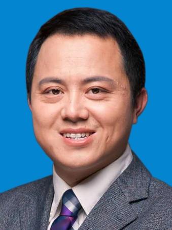 天津律師-楊小勇律師