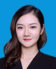 福州律師-馬藝賓律師