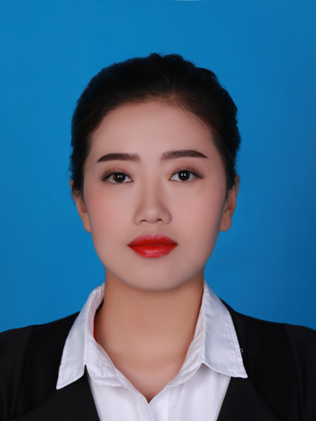 唐山律師-王玉蓮律師