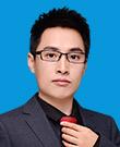 宁波律师-吴方平