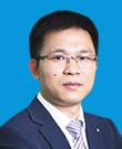 惠州律师-卢扬超