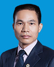 東莞律師-謝國洪