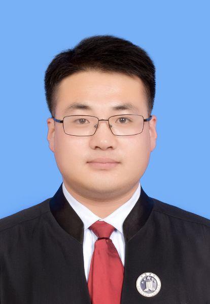 濟寧律師-劉騫律師