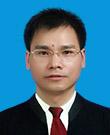 陳強松律師