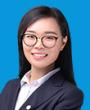 寧波律師-董安娜律師