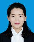 西雙版納州律師-楊金娟