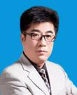 劉俊國律師