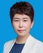 天津律師-戴雪靜律師
