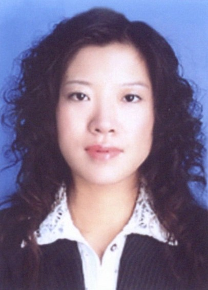 劉鳳芹律師