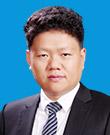 陳少明律師