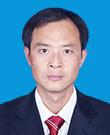 徐州律師-周春律師
