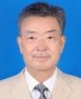 西安律師-華戰勇律師