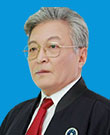 商洛律师-蒋学熙