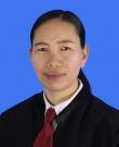 長沙律師-張紅英律師