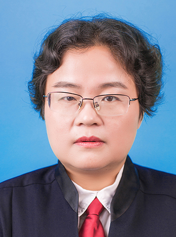 株洲律師-姚強