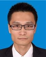 廣州律師-黃亦輝律師