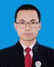 李海红律师