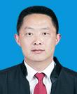 王興志律師